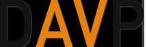 Dansk AV Produktion
